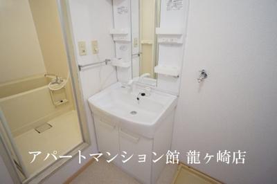 【トイレ】グリーンハウスB