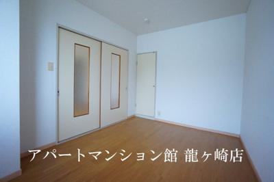 【収納】グリーンハウスB