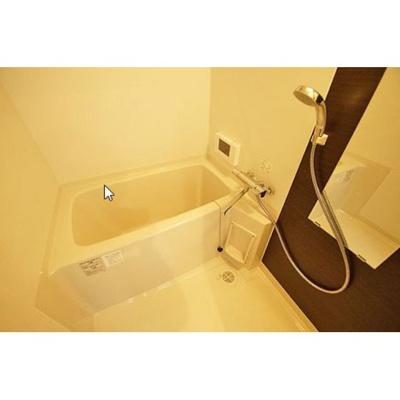 【浴室】グランティックF井尻