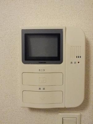 【浴室】英俊C