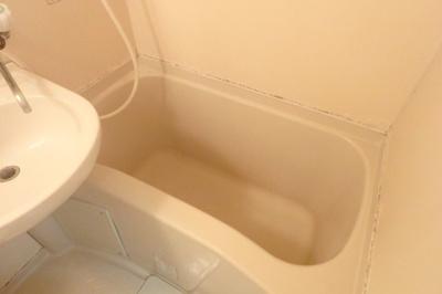 【浴室】ジョイフル富田(株)Root