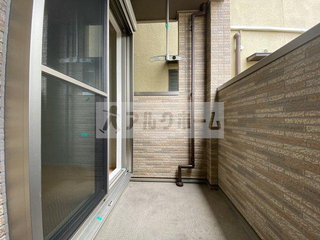 メゾン真(八尾市老原) 浴室乾燥機