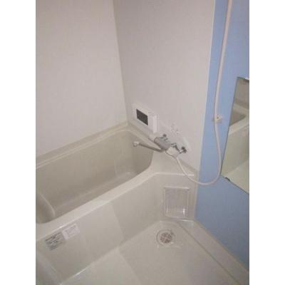 【浴室】グランティック R7