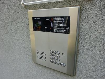 【その他共用部分】MRK
