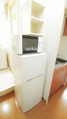 【玄関】プリマべーラ