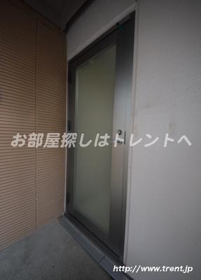【その他共用部分】イシハラコーポ