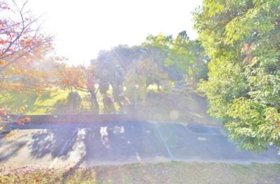 【展望】Rinon津々山台