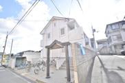 RX土師ノ里の画像