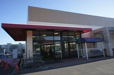 竹園ショッピングセンター