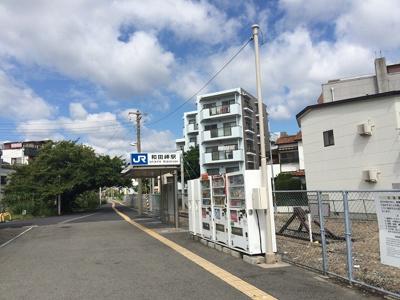 【周辺】メゾン・ローズ