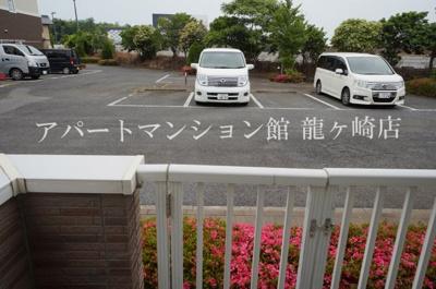 【展望】エル ドラードC