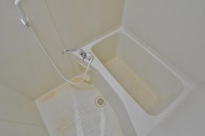 【浴室】プリムローズジャルダン