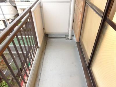【その他】ユーコート赤堤