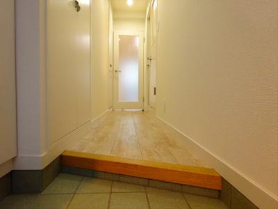 【展望】ユーコート赤堤