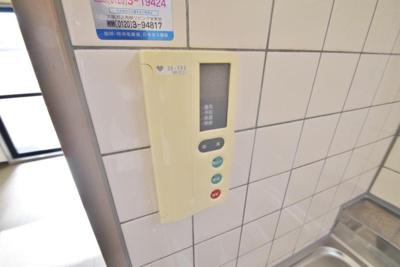 【設備】ピジョットハウス