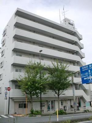 MAC西横浜コート
