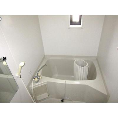 【浴室】サンライズ板付