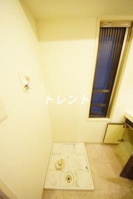 【設備】アジュール神田錦町【AZURE神田錦町】