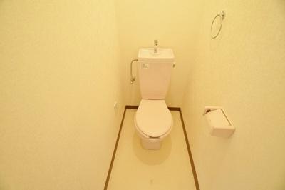 【トイレ】シャインホープ