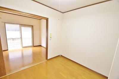 【居間・リビング】シャインホープ