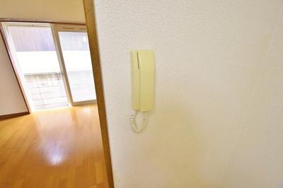 【設備】シャインホープ
