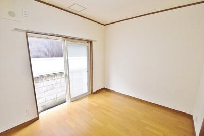 【洋室】シャインホープ