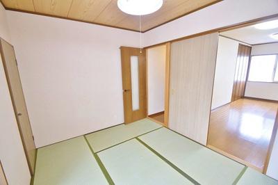 【和室】シャインホープ