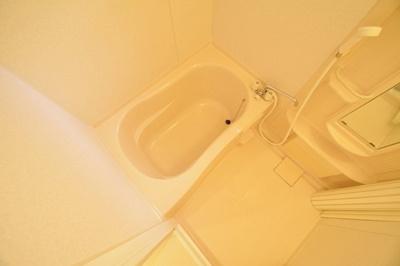 【浴室】シャインホープ