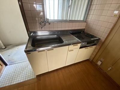 【トイレ】カーサ島乃
