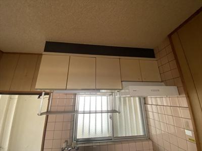 【浴室】カーサ島乃