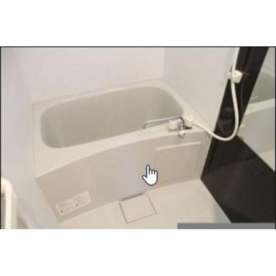 【浴室】K40大濠
