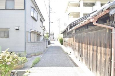 【その他】新池マンション