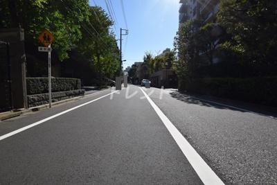 【周辺】飯田橋第一パークファミリア