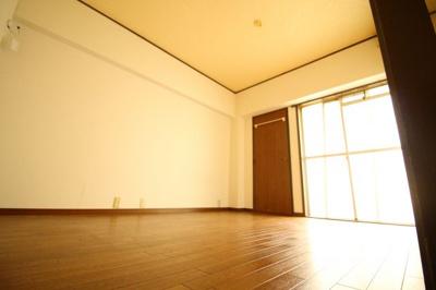 【洋室】丸吉第3マンション