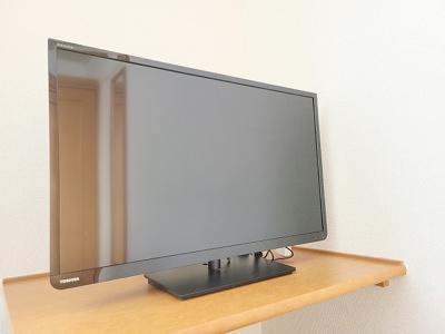 【玄関】FIORE
