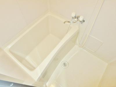 【浴室】パレット藤