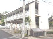 東和田の画像