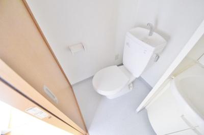 【浴室】天美ハイツ