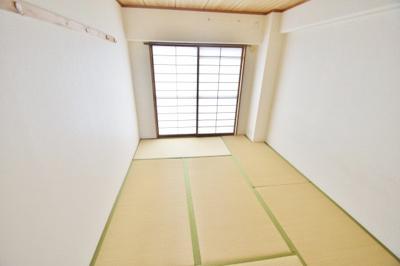 【和室】グランドール法善寺