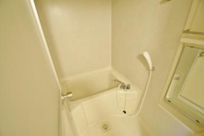 【浴室】モアクレスト津村A