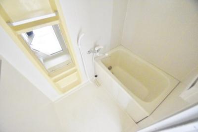 【浴室】BeeBeeGrande