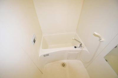 【浴室】アドバンテージ三宅Ⅰ