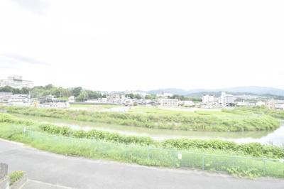 【外観】スタビラ