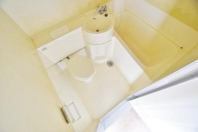 【浴室】スタビラ