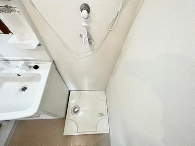 【和室】メゾンプレザーント阿保