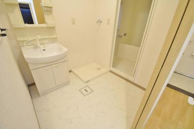 【浴室】フォレスト パル