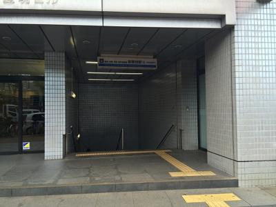 【周辺】エルア・ジャスモ