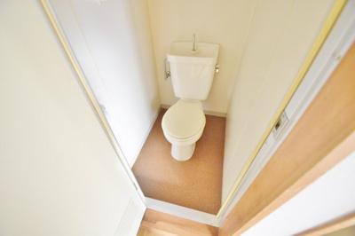 【トイレ】来夢99
