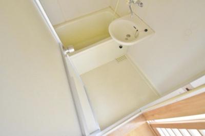 【浴室】来夢99