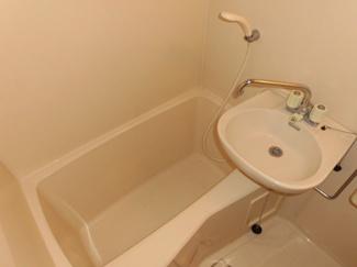 【トイレ】カトルセゾン
